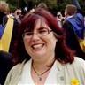 Helen Rea
